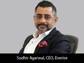 A Global Experience Company Transforming The Outsourcing Industry: Everise